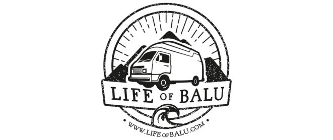 Logo_Life_of_Balu-Kopie